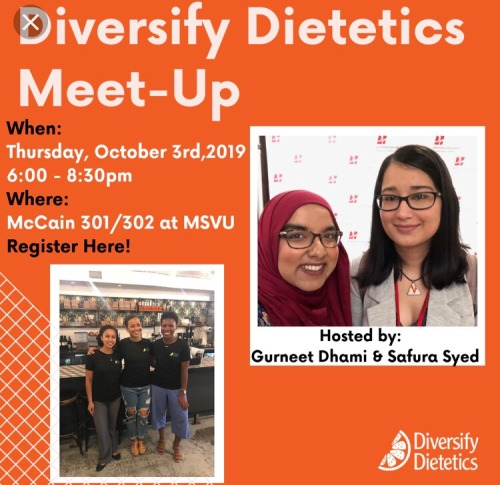 DD-Meet Up-Critical Dietetics